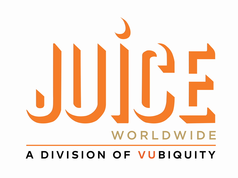 Juice Worldwide