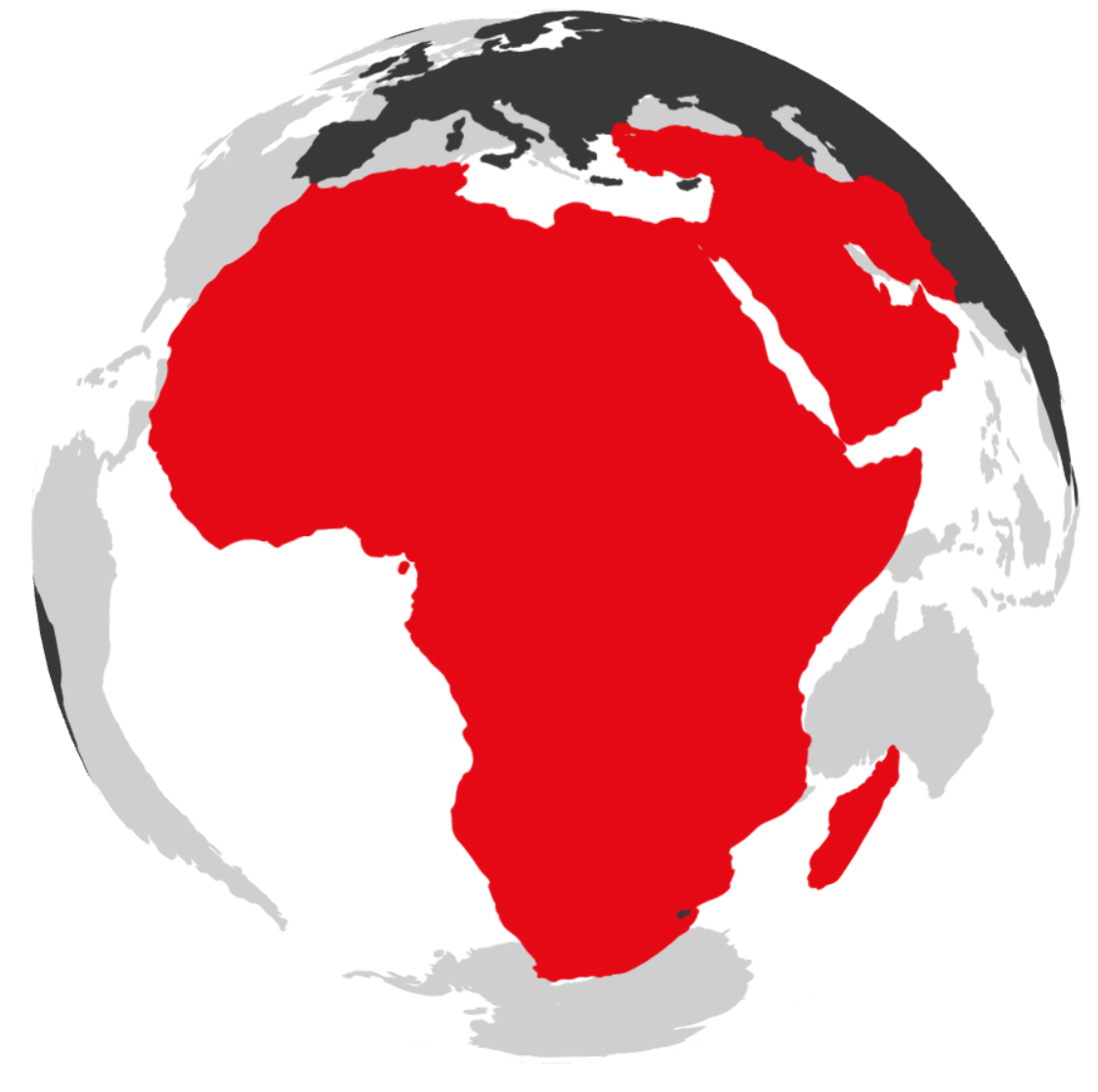 Middle East & Africa