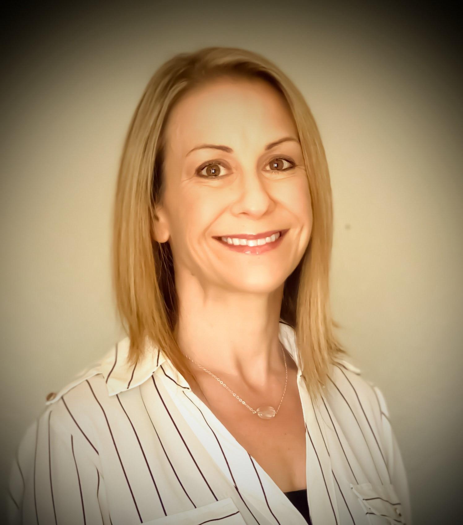 Jill Petrizzi