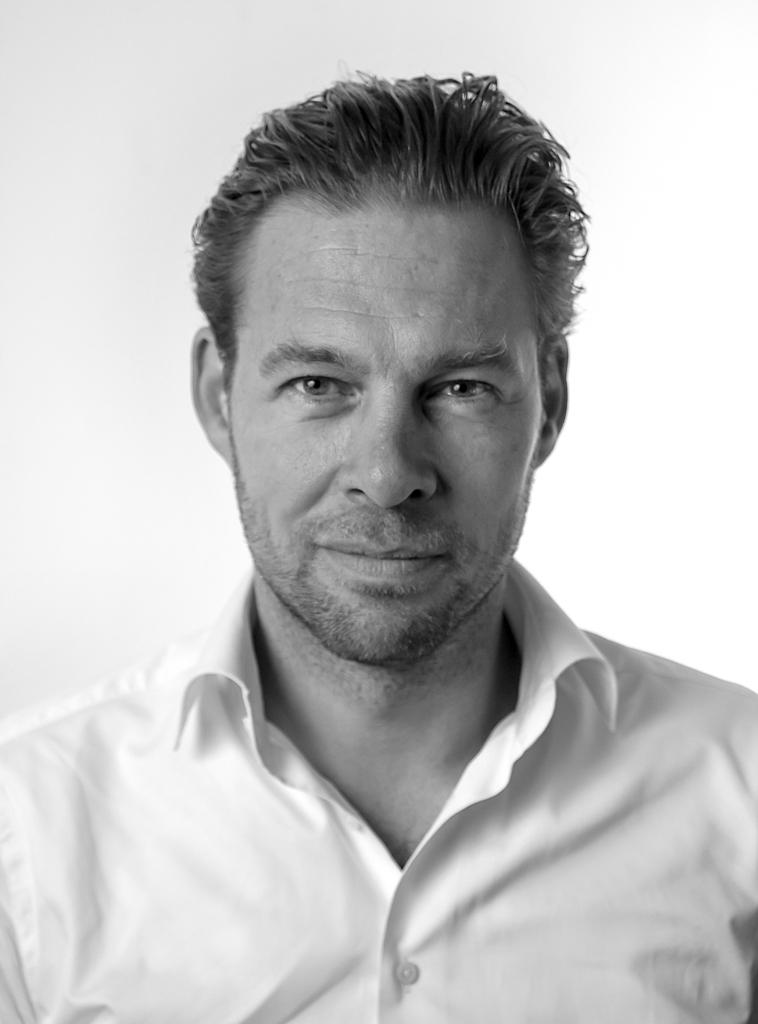 Sjef Pijnenburg