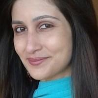 Radhika Vora