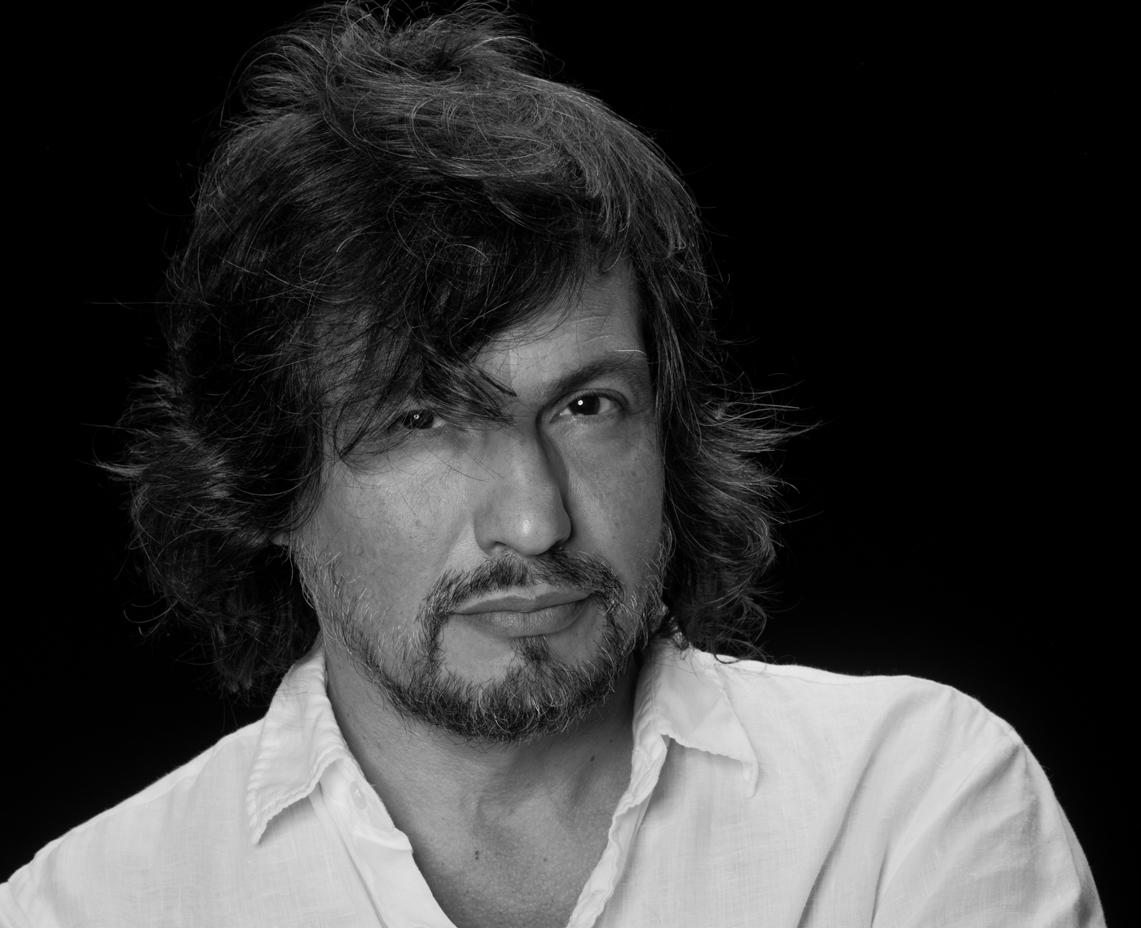 Ramiro Fernandez
