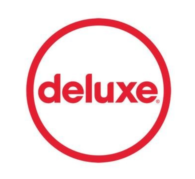 Deluxe Entertainment Services Group - Los Angeles