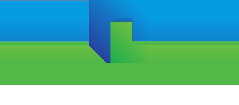 Pixelogic EMEA