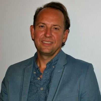 Niclas Ekstedt