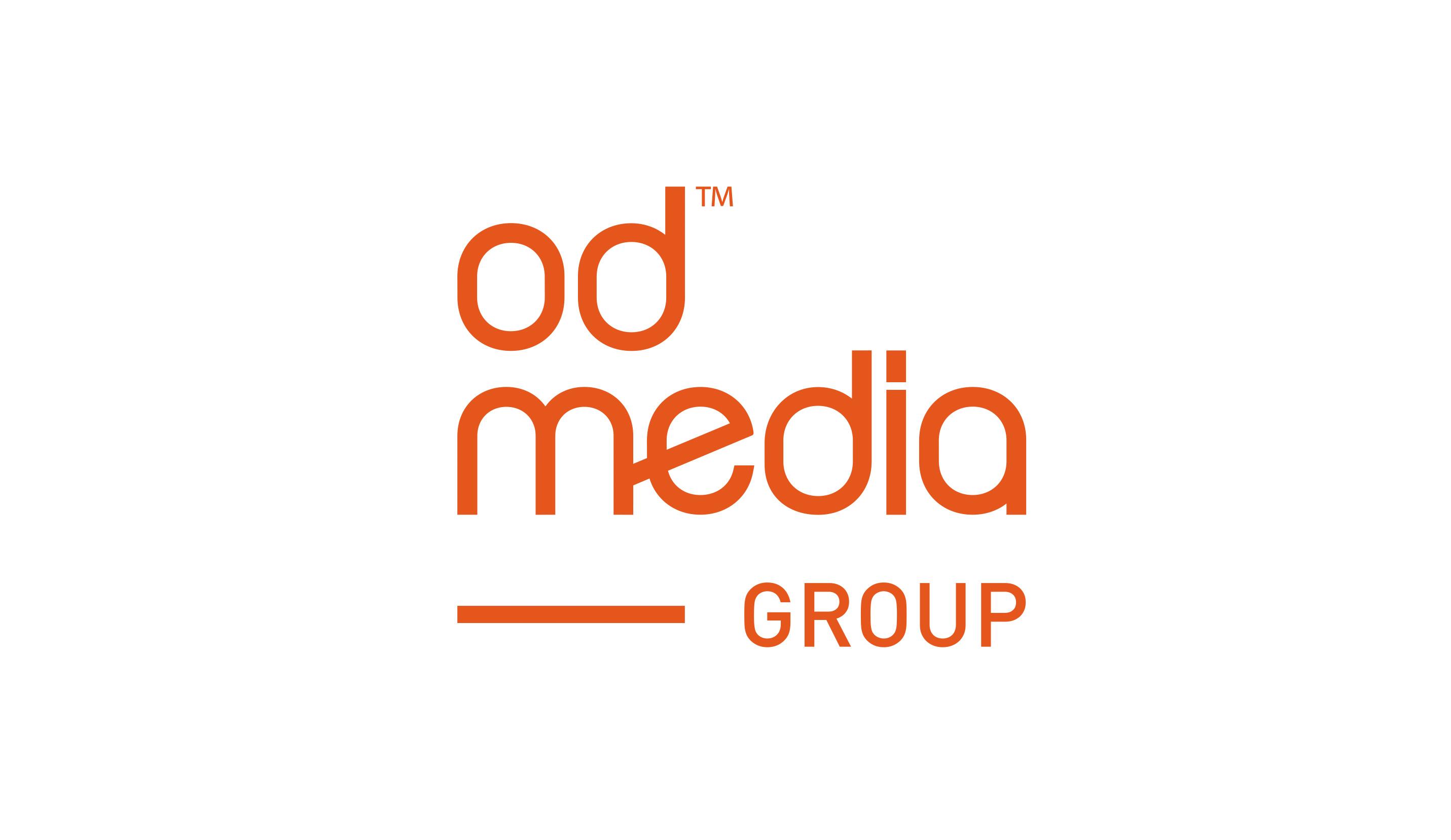 ODMedia