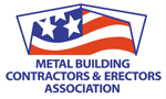 Metal Building Contract Erectors Association – MBCEA