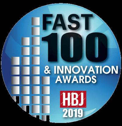 HBJ Innovation