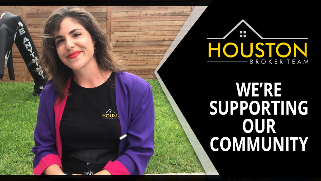 How We're Supporting Our Community