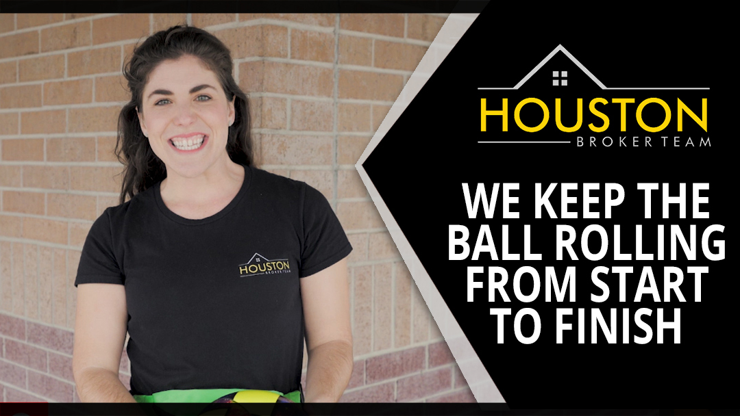 Trust Us When Buying Your New Home - We Know How to Play the Game!