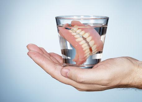 Adelaide Denture Services