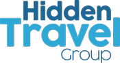 Hidden Travel Group Logo