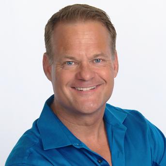 Jeff Ryder