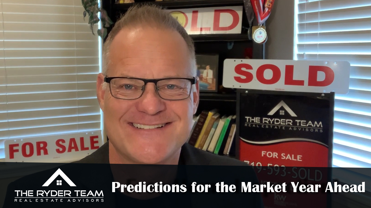 What to Expect From 2020 Real Estate