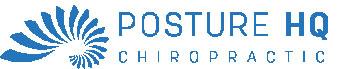 logo Posture HQ