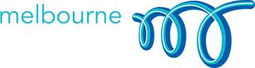 logo Melbourne City Chiro