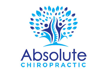 logo Absolute Chiropractic