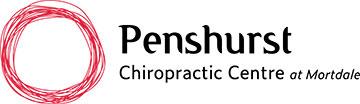 logo Penshurst Chiro