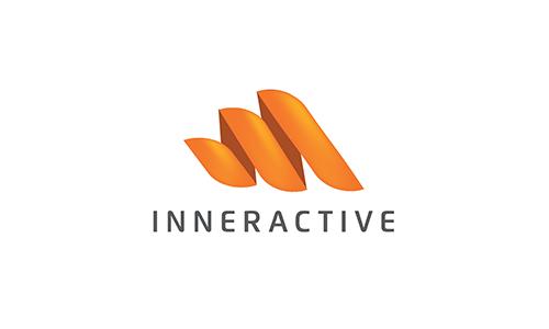 inner-active logo