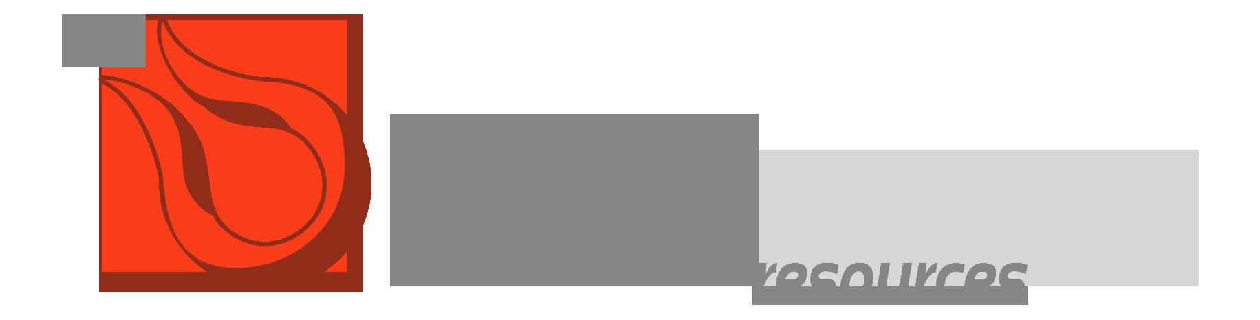 Royal Energy Resources logo