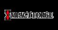 logo__ImpactForge-14ab3fa722c95f1582e343caf92c61fd3b18292191970f0b3839b442b6ae41bd.png