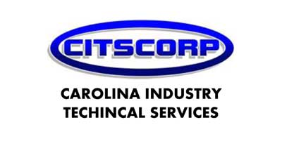 CITSCORP Powerpoint