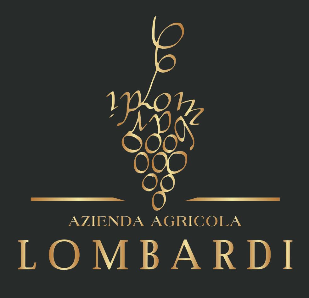 Azienda agricola Lombardi