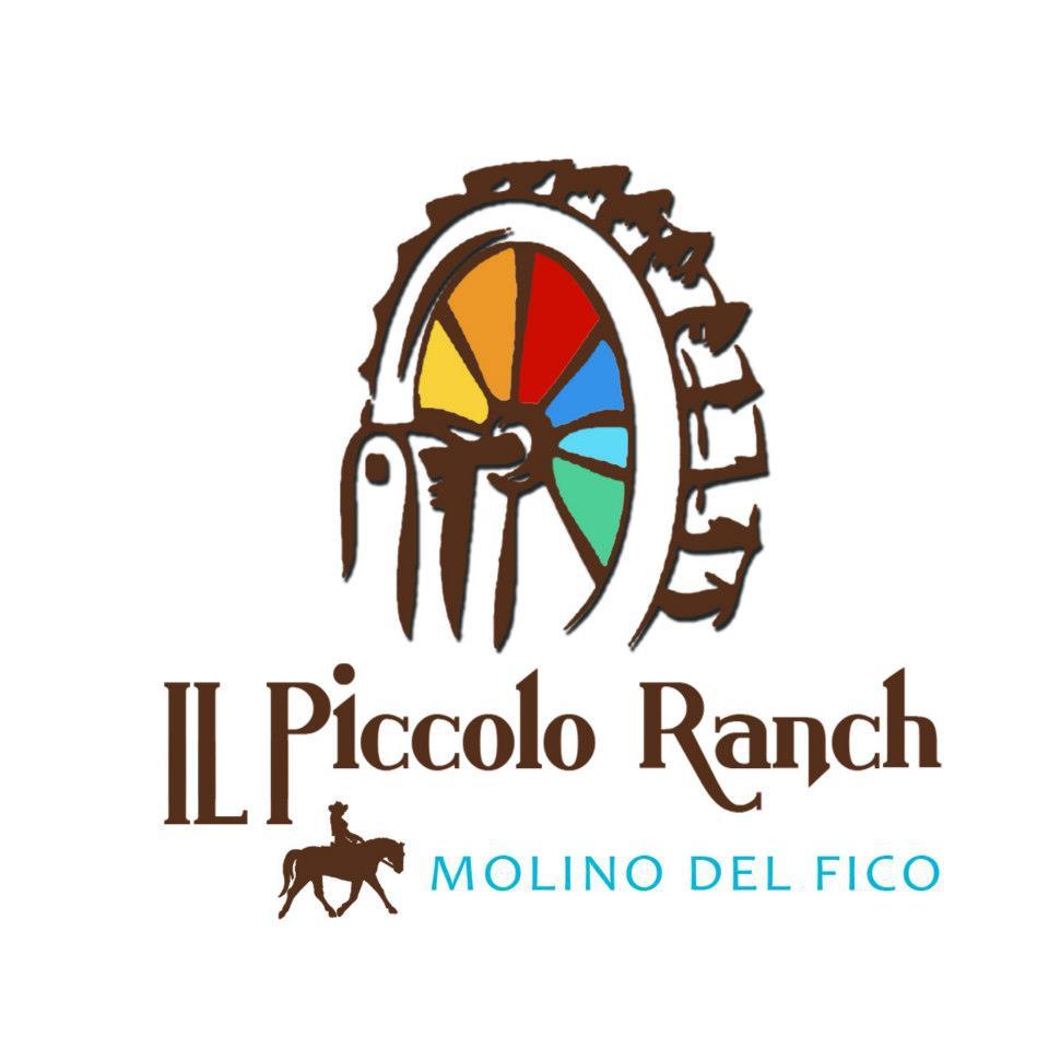 Il piccolo Ranch