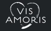 Vis Amoris