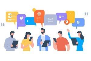 Design et communication