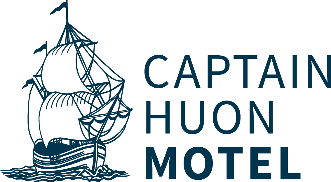 Captain Huon Motel