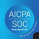 AICPA SOC Reports