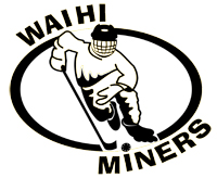 Miners Inline Hockey