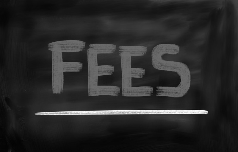 Club and IHNZ Fees for 2020