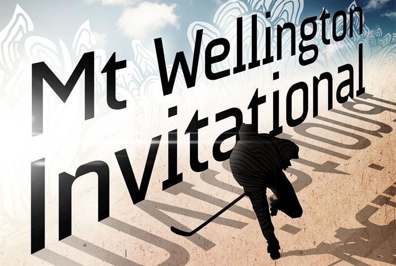 Mt Wellington Invitational 2018