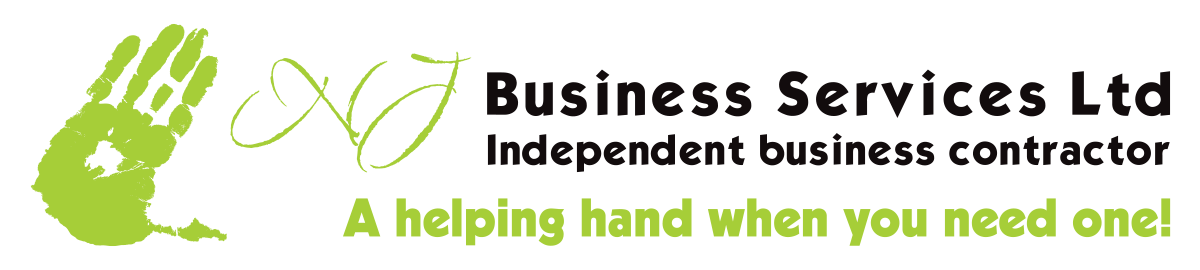 NJ Business Services Logo