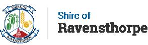 Shire of Ravensthorpe