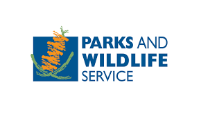 Parks and Wildlife Service