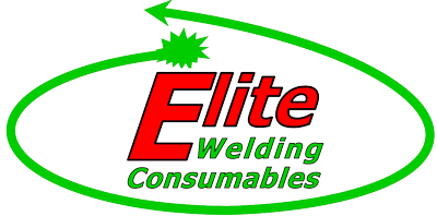 Elite Welding Consumables