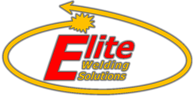 Elite Welding Solutions