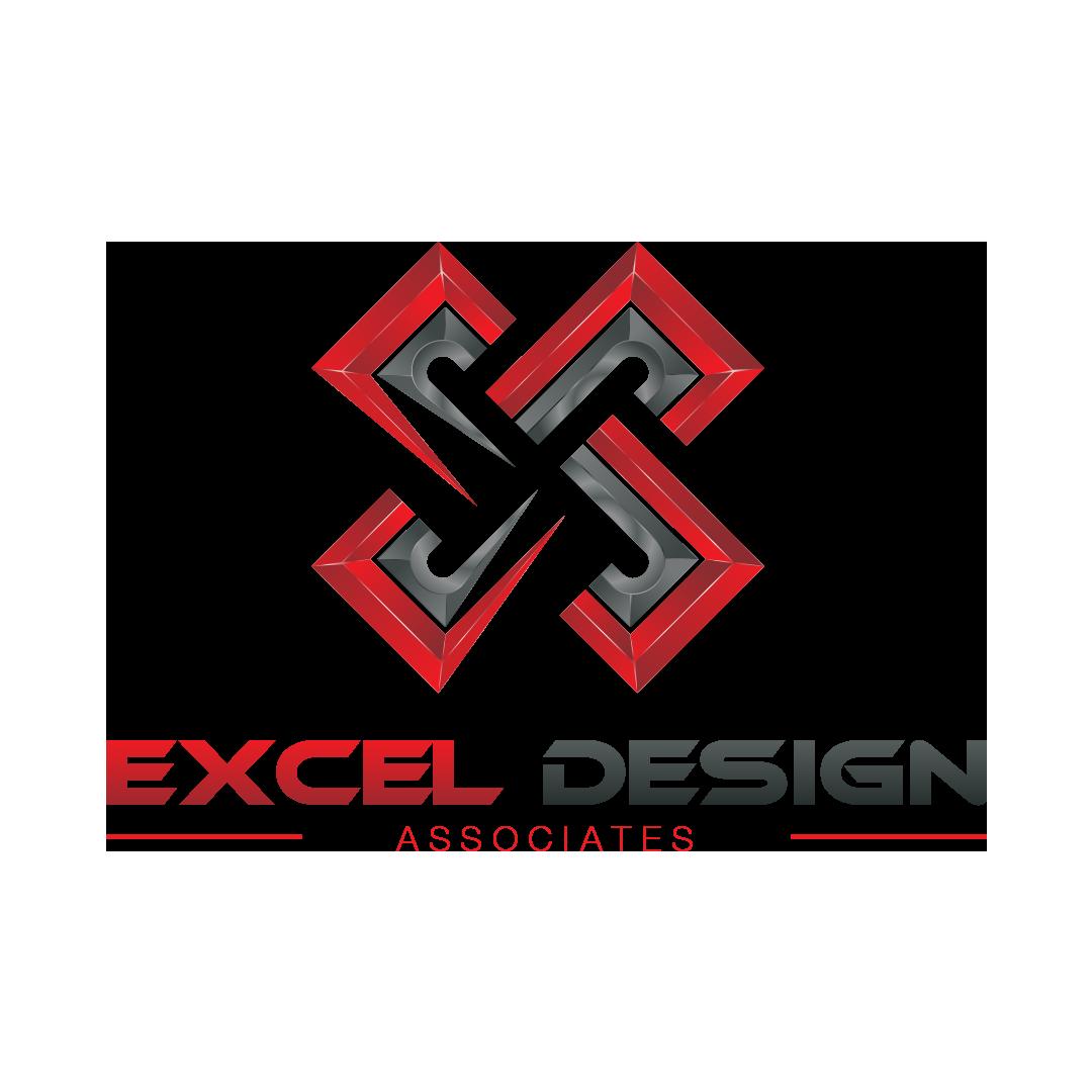 Custom Cut Shirts Logo