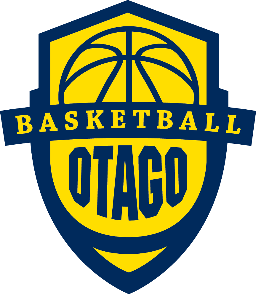 U15 U19 Otago Representative Trial Registration