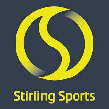 Stirling Sports Dunedin