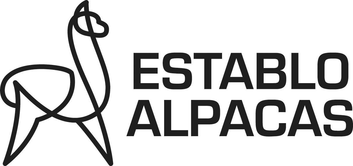 El-Paca