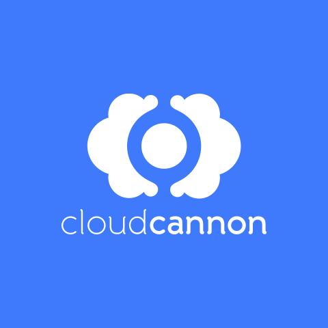 CloudCannon