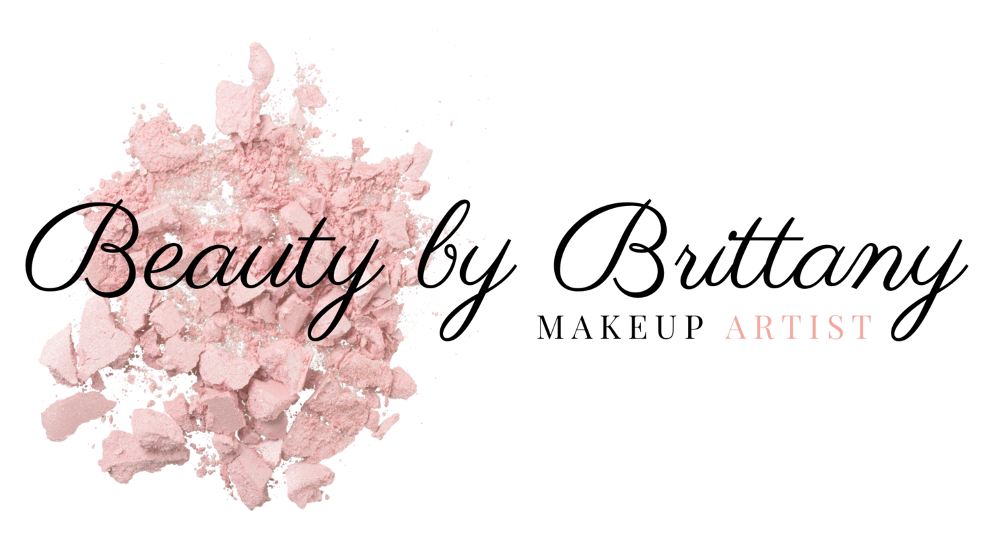 Beauty by Brittany