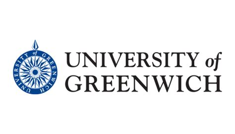 Courses at the University of Greenwich