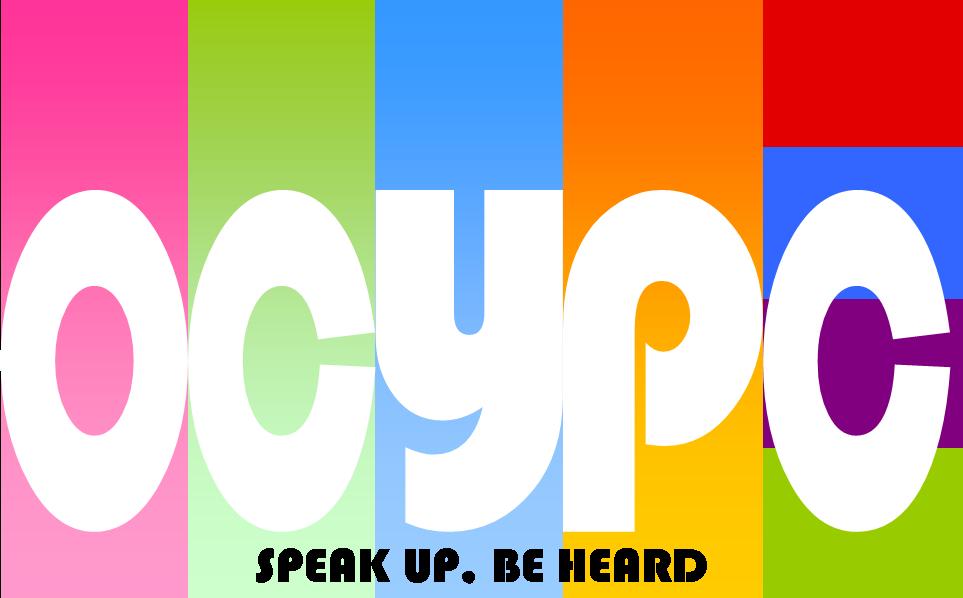 OCYPC logo