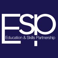 CSCS Card course with ESP