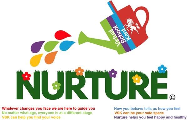VSK Nurture Logo.